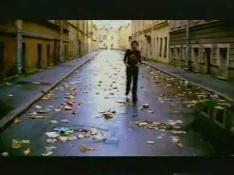 Клип Чичерина - На Запах