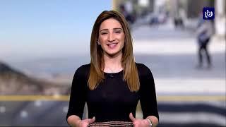الحلقة الثالثة والسبعون - اخبار الدار