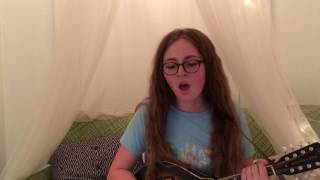 Let's Get High (Edward Sharpe & the Magnetic Zeros) - COVER