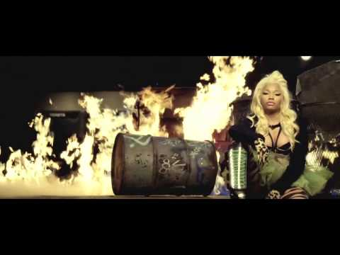 Meek Mill - Dope Dealer ft Nicki Minaj Rick Ross