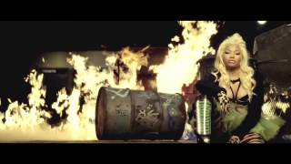 Watch Meek Mill Dope Dealer ft Nicki Minaj  Rick Ross video