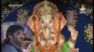Nilesh Gadhvi || Vankiya Live || Bhavya Santvani Dayro 2016 || Part 1 || Gujarati Lok Dayro