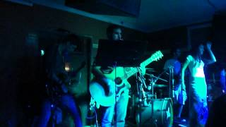 In Dubio Pro Rock Me lambe Raimundos wabun 14.04.12.mp3