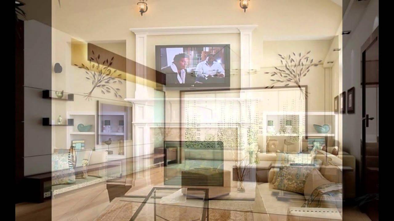 living room furniture tv corner. living room design tv corner with stand furniture tv t