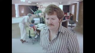 1979 Computer Store Manager Predicts Future thumbnail