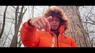 DYLIE DOLLAS - WHAT IT DO OFFICIAL VIDEO