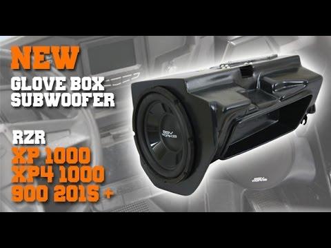 Polaris Rzr 1000xp High Lifter Premium Audio Roof Doovi