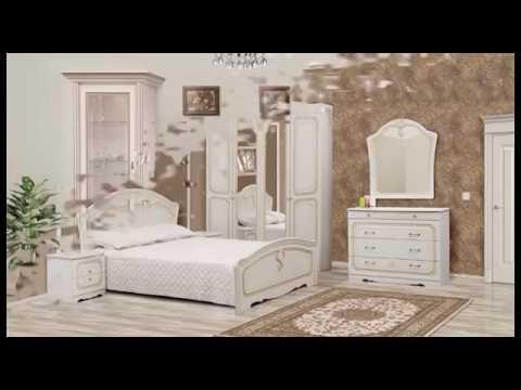 Мир Мебели производство