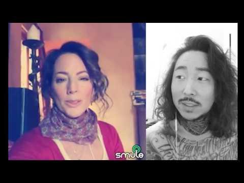 Winter Wonderland - Sarah McLachlan   Lawrence Park Duet
