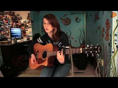 Big Mistake Tim Fite Cover