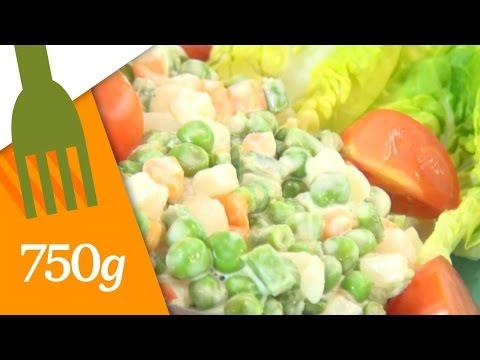 recette-de-macédoine-maison---750g