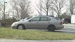 FYI: Auto Insurance Rates