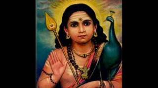 Bomma Bomma Tha (Thaipusam Song) by Bangalore A.R Ramani Ammal...