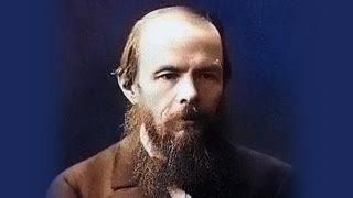 Video The Christmas Tree and the Wedding by Fyodor Dostoyevsky   Short Story   FULL Unabridged AudioBook download MP3, 3GP, MP4, WEBM, AVI, FLV Agustus 2017