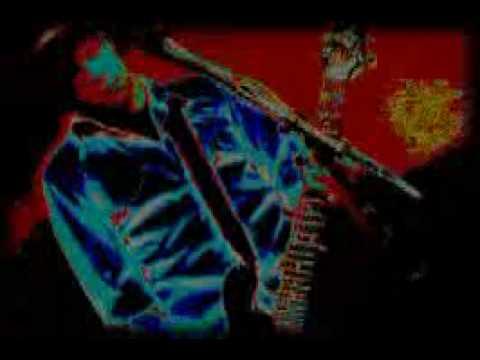 Chevelle - Antisaint mp3