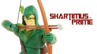 Вимірювання постійного струму значки Зелена 6 стрілка'' постійного струму колекціонування Книги комічного дії іграшка малюнок коментар