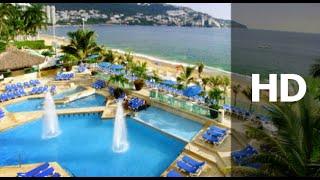 Hotel Copacabana Beach en Acapulco   PriceTravel