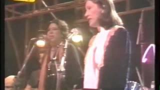 VAINICA DOBLE - Dejame vivir con alegria (Musical Express)