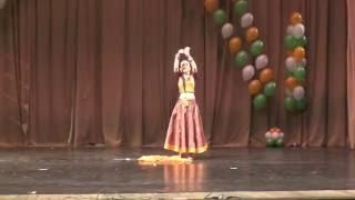 Retro Bollywood - Ui Ma Ye Kya Ho Gaya