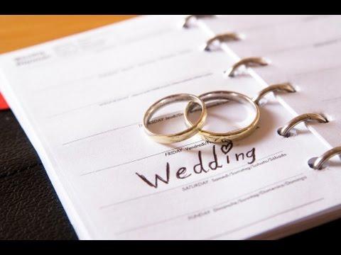 цель знакомства брак для вида