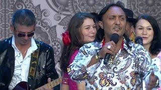 Vasyl Junior – Ore, Ore – Festiwal Piosenki i Kultury Romów 2015