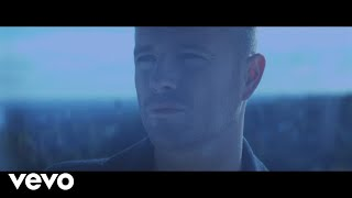 Westlife - Safe (Official Video)
