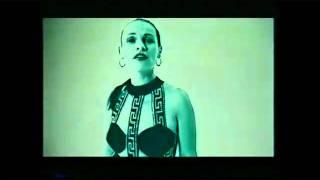 Elly Lapp - Die blauen Husaren.wmv