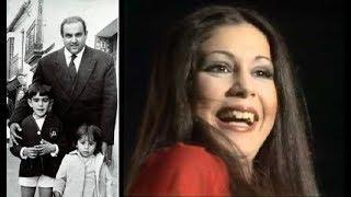 Cantares: Qué bonita es mi niña Juan e Isabel Pantoja