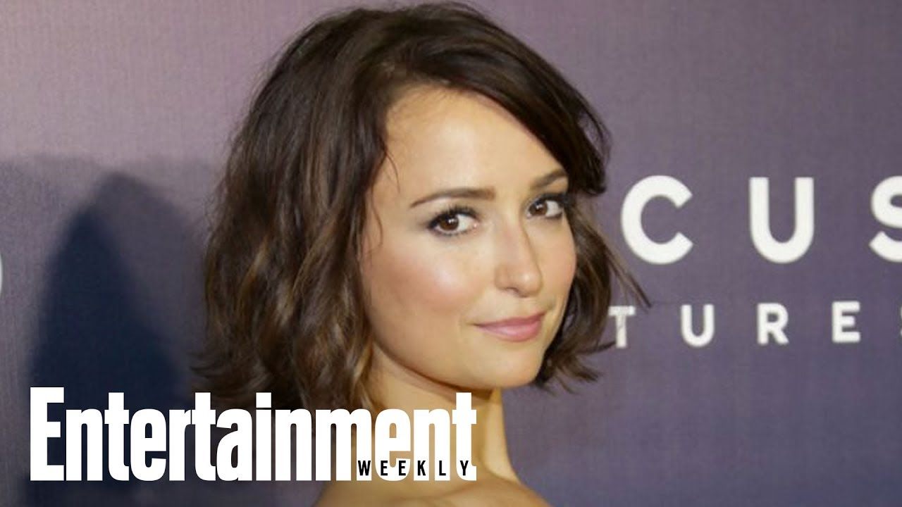 Marvel's 'New Warriors' Casts 'This Is Us' Star As Squirrel Girl | News Flash | Entertainment ...