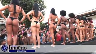 Download Video Desfile Miss Piscina 2017  #JornalImpérioDeNotícias MP3 3GP MP4