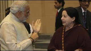 Degrading remarks about Jayalalitha