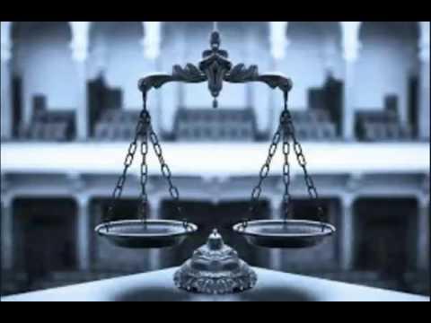 Law around the world