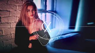 Techno 2019 🔹 Best HANDS UP & Dance Music Mix | Party Remix #16