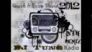 Video | DJ Nonstop LK Hồ Quang Hiếu 2012 DJ TungQN | DJ Nonstop LK Ho Quang Hieu 2012 DJ TungQN