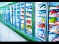 Global Dairy Products Packaging Market 2014-2018