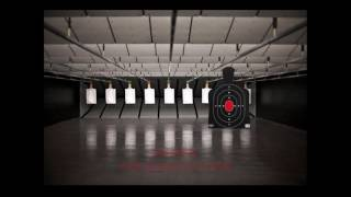 Gambar cover 2alpha2quit Dry-Fire Series Episode 2: Moving Targets