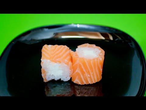 comment-faire-sushi-maison|maki-fresh-cheese-|-如何在家製作壽司