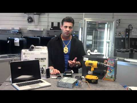 Most Wanted Items To Sell Cash Converters Brick Nj