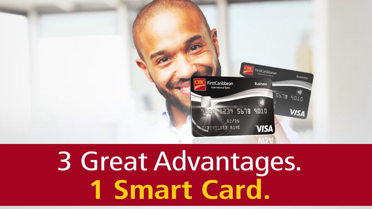 how to get a cibc contactless debit card
