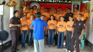 Zamboanga del Norte Provincial Jail