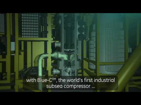 LNG Supply Chain - LNG Industry Tutorial Natural Gas Regasification