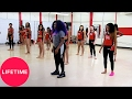 Bring It!: Letting Kayla Coach (Season 3, Episode 9)   Lifetime