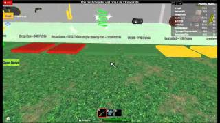 treya2's ROBLOX vidéo