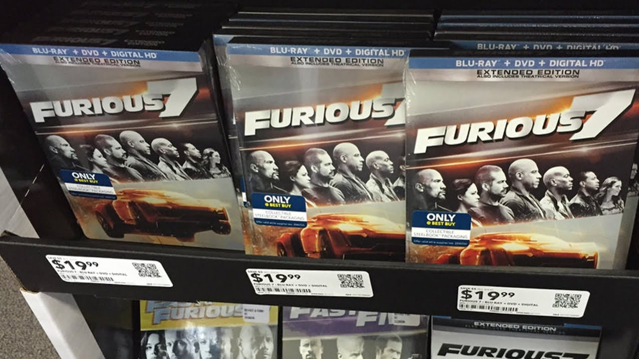 movie producers supported blu ray vs hd dvd The bourne legacy movie available on blu-ray, dvd, digital hd and on demand from universal pictures home entertainment watch the bourne legacy trailers and video and find out where to buy or view the the bourne legacy movie.