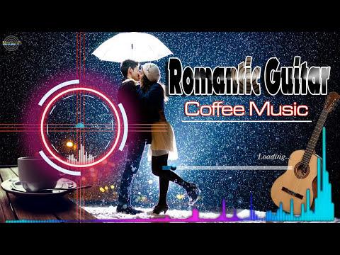 Top 50 Guitar Romantic Flamenco| Nhạc Không Lời Nước Ngoài Hay Nhất Thế Giới| Đỉnh Cao Guitar 2017