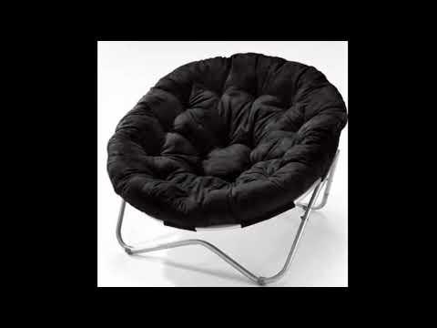 Papasan Chair   Papasan Chair Replacement Cushion   Stylish Modern  Interiors U0026 Design Decor