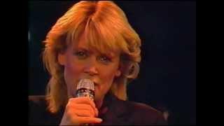 Gitte Haenning - Ich will alles - Tag des deutschen Schlagers - 1983
