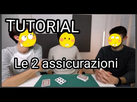 Seasons! Il ritorno del gioco di carte / live gameplay from YouTube · Duration:  2 hours 2 minutes 4 seconds
