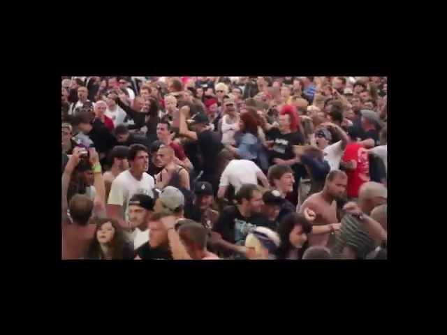 Promo Video 2015
