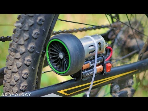 3 Amazing Bike Life Hacks